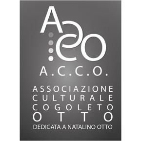 ACCO - Associazione Culturale Cogoleto OTTO
