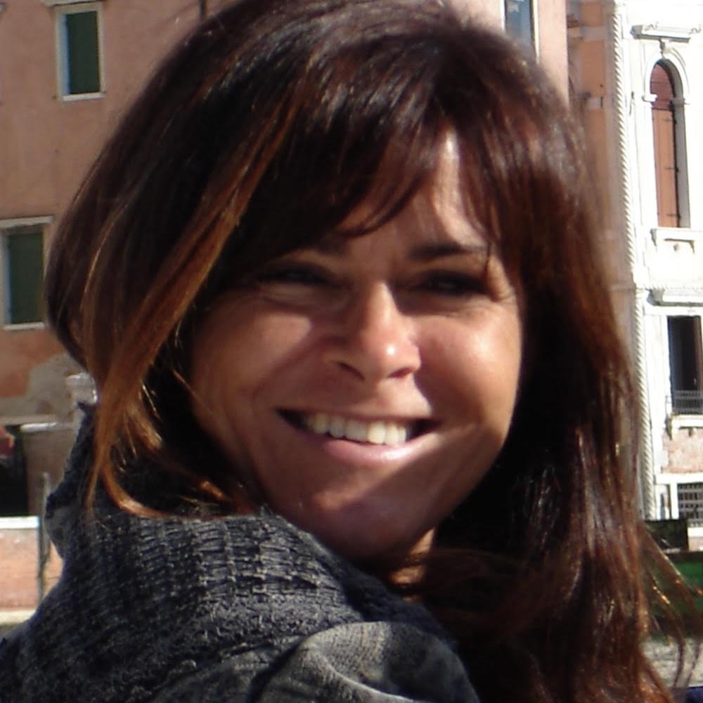 Angela Gambardella