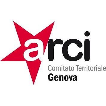 Arci Genova