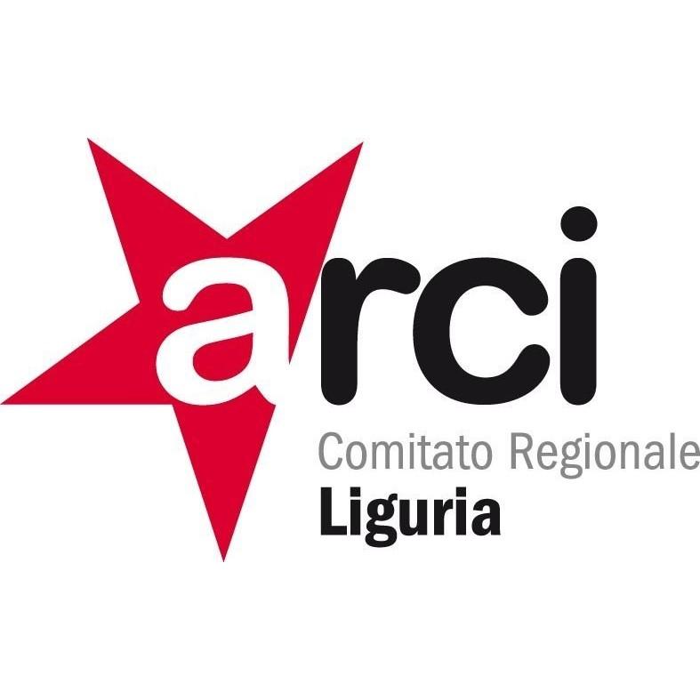 Arci Liguria