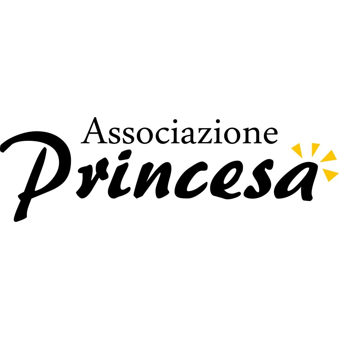 Associazione Princesa