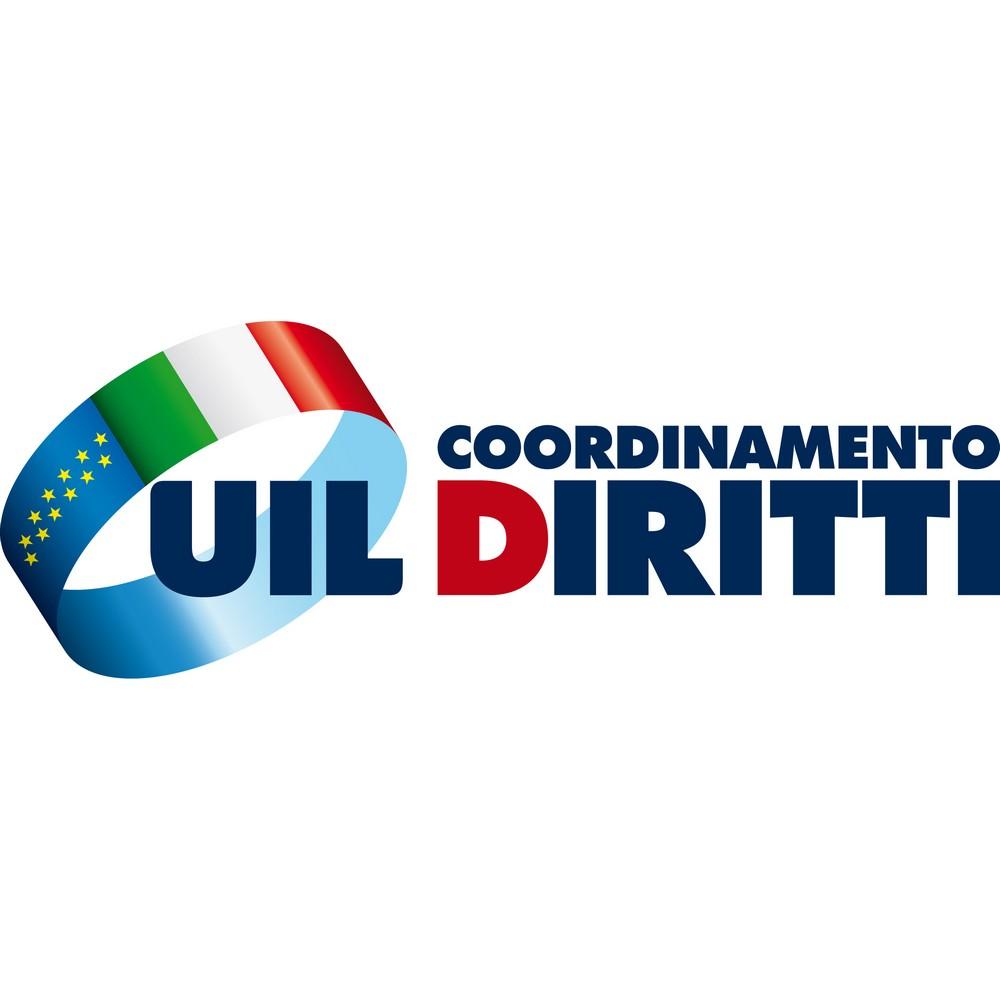 Coordinamento UIL Diritti