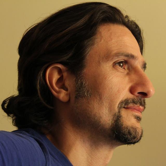 Danilo Spadoni
