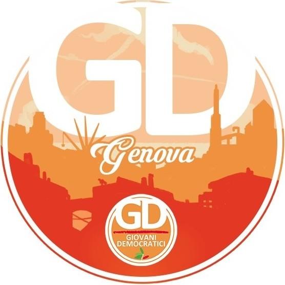 Federazione dei Giovani Democratici Genova
