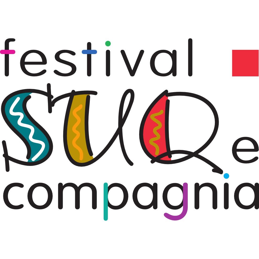 Festival e Compagnia Suq