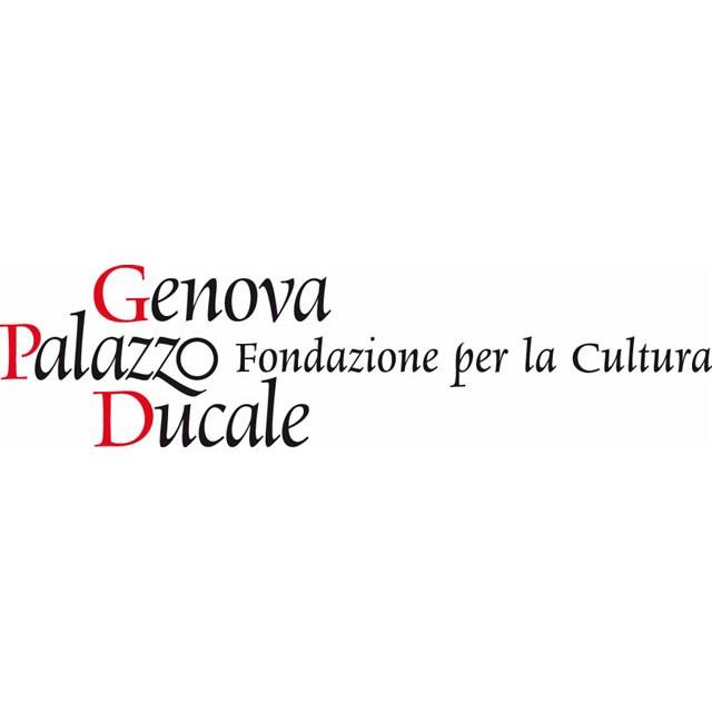 Fondazione per la Cultura di Palazzo Ducale