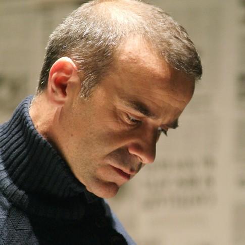 Guido Fiorato