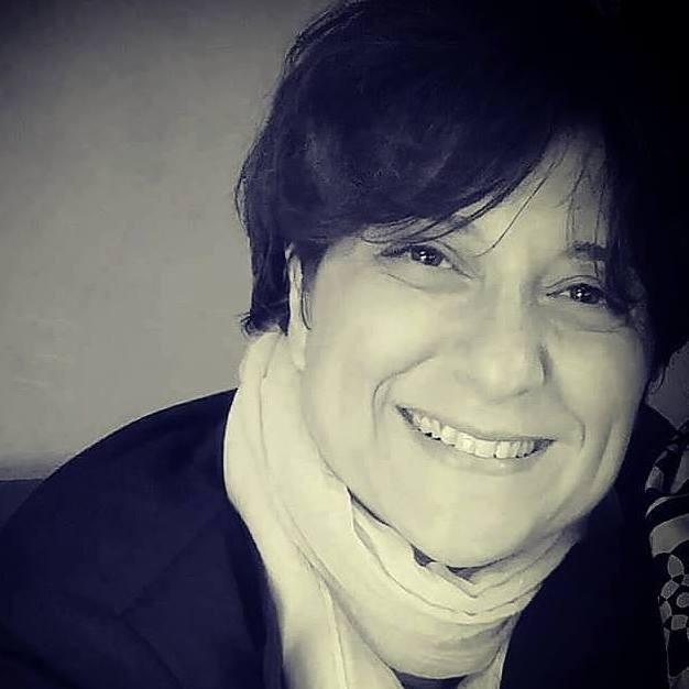 Livia Napolitano