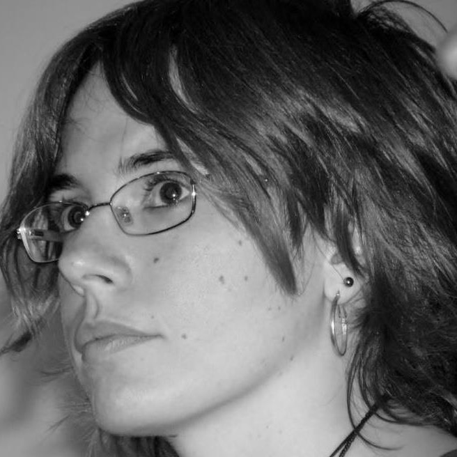Marta Traverso