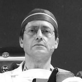Pietro Fabbri