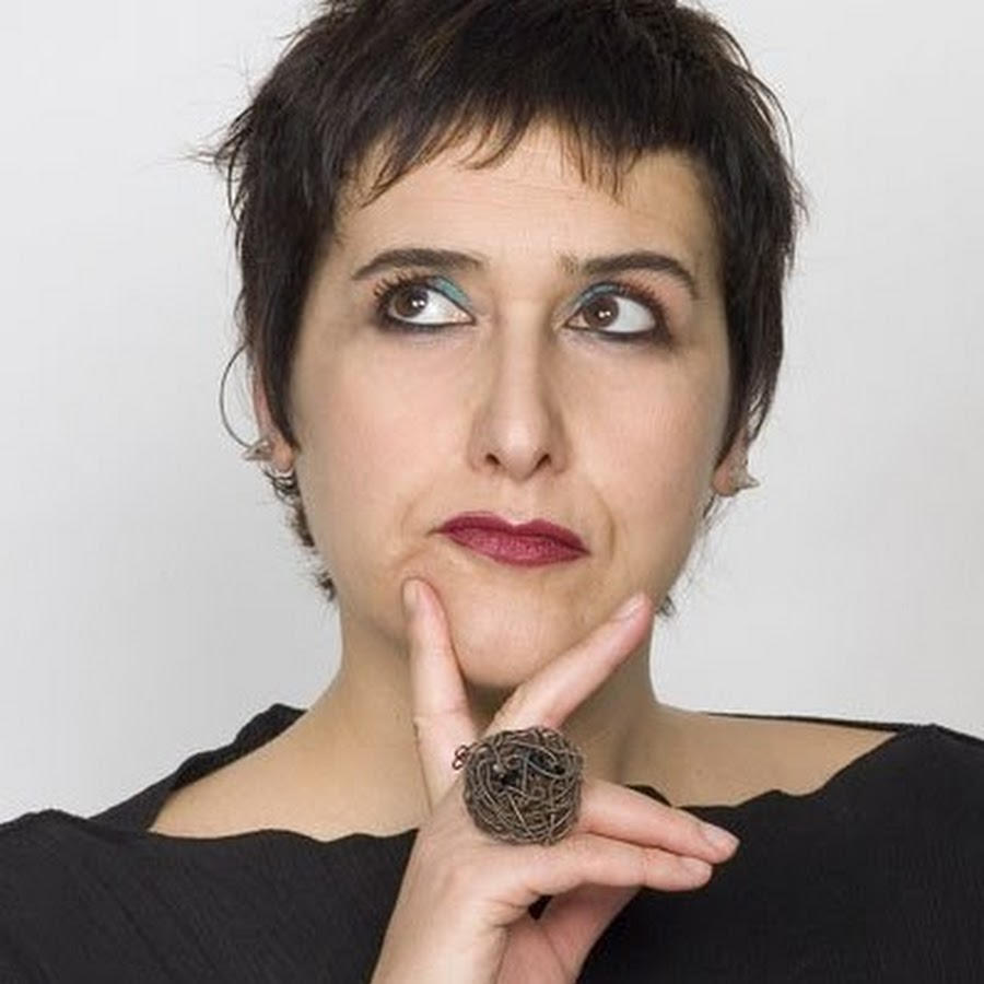Simona Garbarino