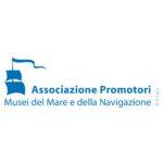 Associazione Promotori Musei del Mare e della Navigazione