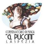 Conservatorio di Musica Giacomo Puccini La Spezia