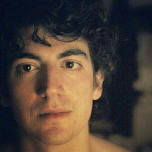 Fabrizio Costella