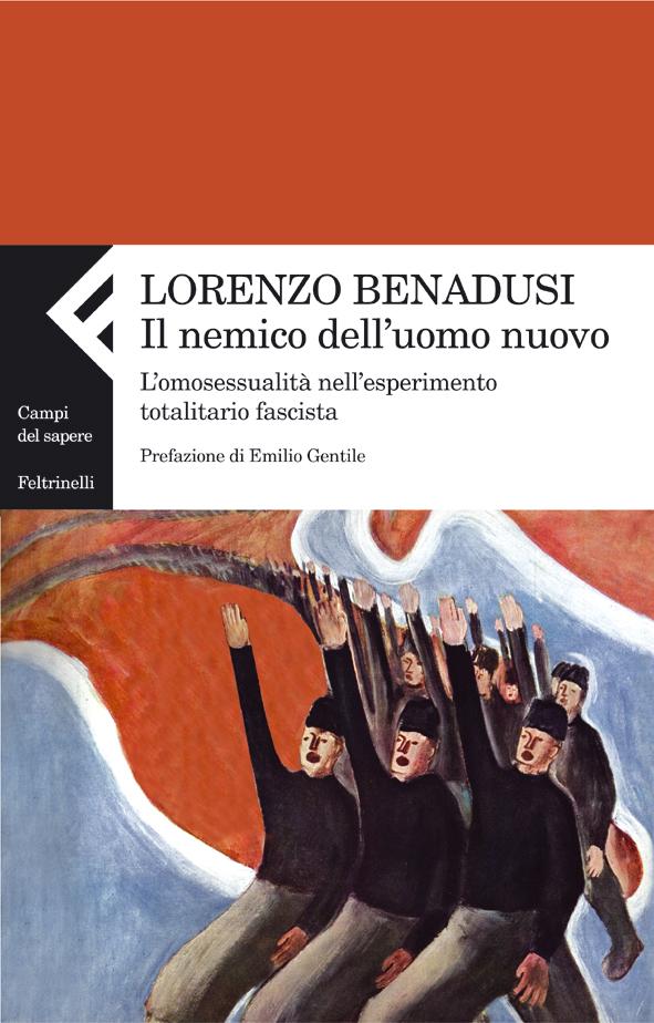Lorenzo Benadusi