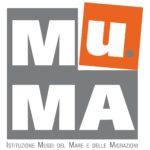 Istituzione Musei del Mare e delle Migrazioni