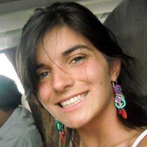 Claudia Badaracco