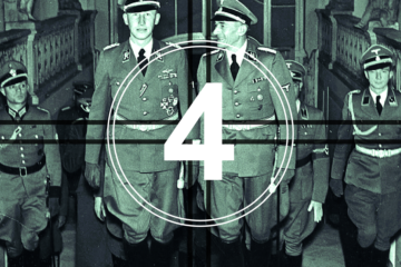 Countdown 4