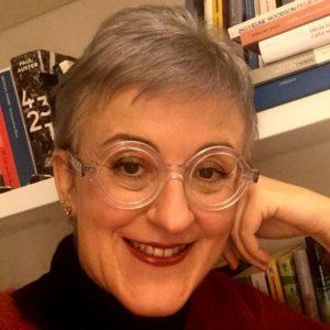 Cristina Colombo Bolla