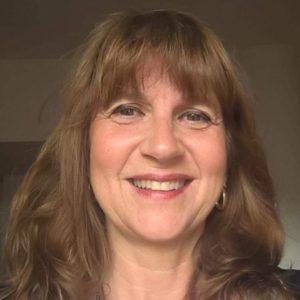 Laura Ghio