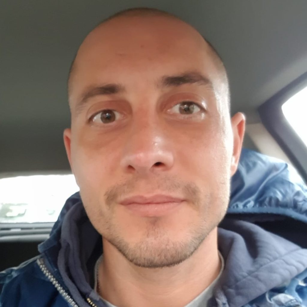 Luca Formisano