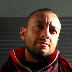 Marcello Mistrangelo