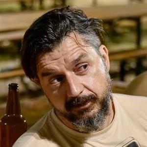 Massimo Vianello