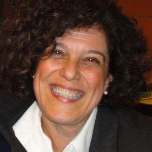 Nadia Carì