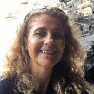Patrizia Minetto
