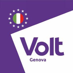 Volt Genova