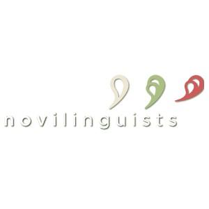 Novilinguists Srl