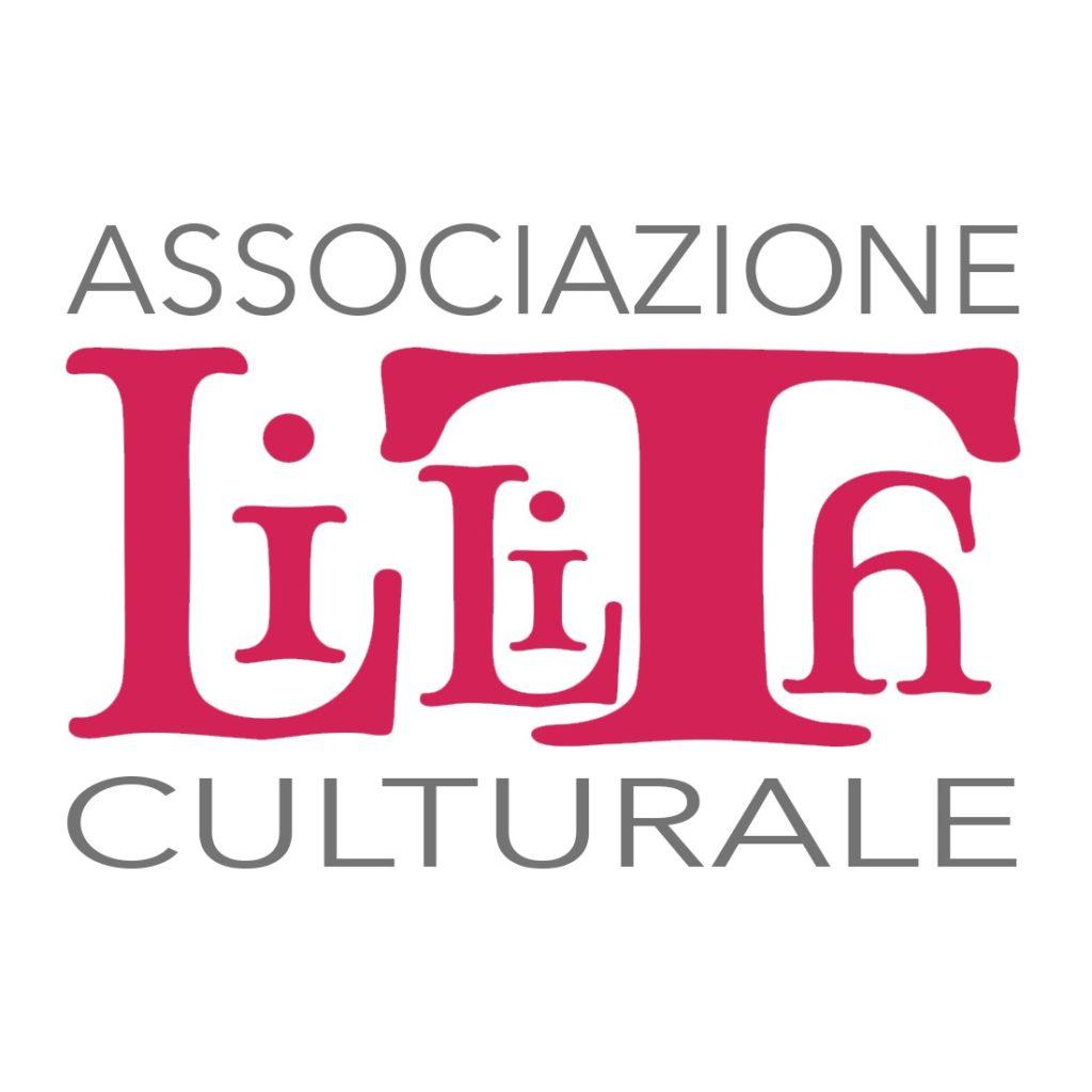Associazione culturale Lilith