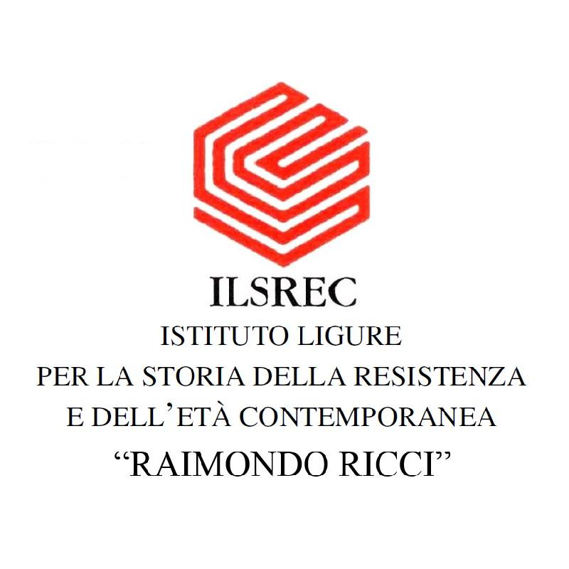 ILSREC