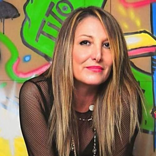 Antonella Oggiano