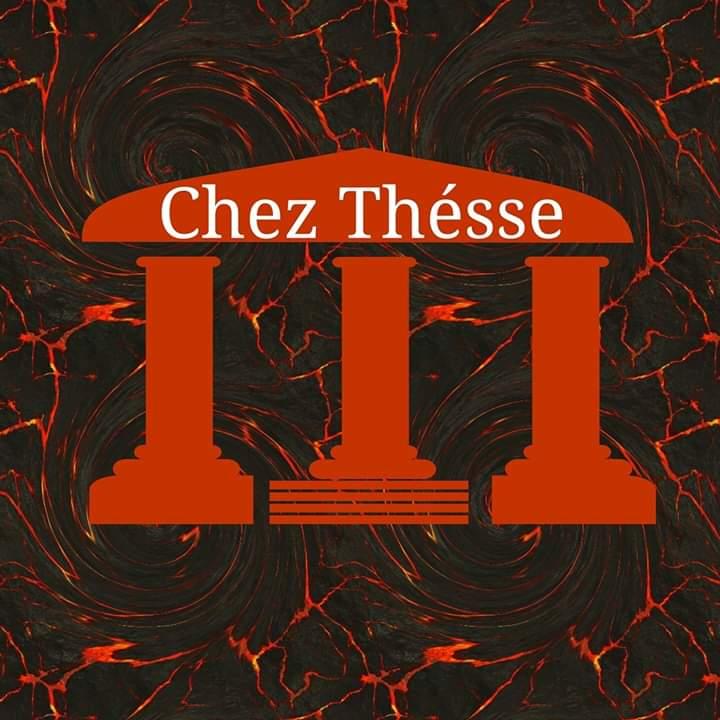 Chez Thésse