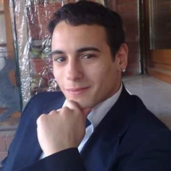 Stefano Zarella